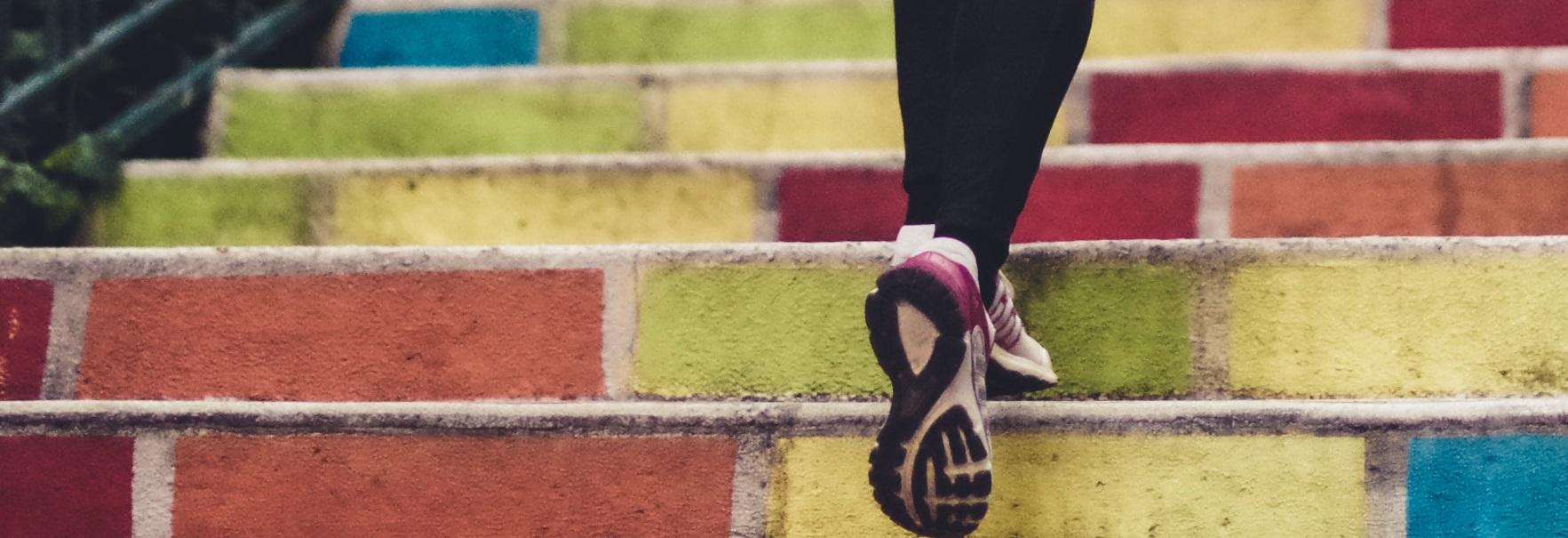 Stratégie, Marketing et Développement commercial